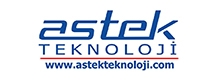 ASTRACOM - ASTRACOM - ASTRACOM 10X4 İNTERNETLİ MULTİSWİTCH